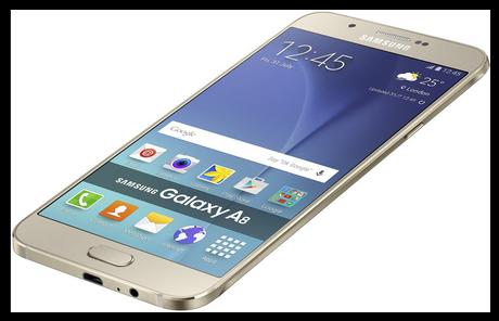 Boutique Amazone: Samsung Galaxy, smartphone et accessoires